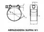SUPRA W1