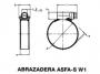 ASFA-S W1